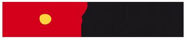 Doc'Langues NEO Logo