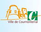 Logo Mairie Cournonterral