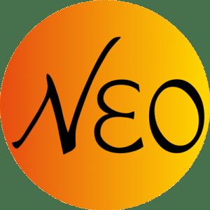 Neo classe virtuelle